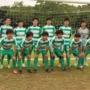 RENDIR浜松公式第3戦(VIGOROUS FC戦)