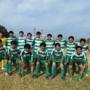 RENDIR浜松公式第4戦(SUZUKI FC戦)