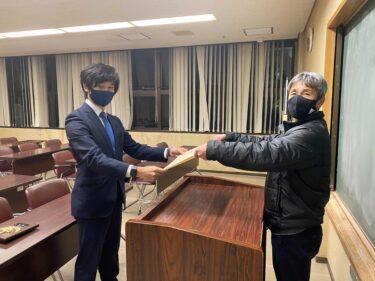 【RENDIR浜松】静岡県西部支部社会人サッカー大会(3部リーグ)優勝!!!
